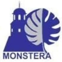 "GROUP  OF COMPANIES ""MONSTERA INVEST"""